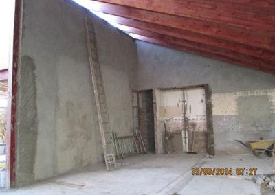 Ceilings9