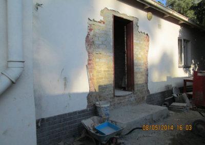Renovations4