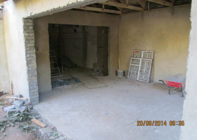 Renovations5