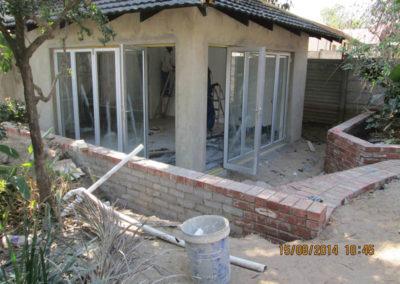 Renovations6