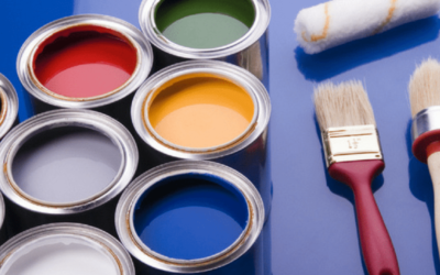 Important points to consider when hiring a painting contractor